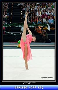 http://img-fotki.yandex.ru/get/6519/13966776.141/0_8f58f_573e5b4a_orig.jpg