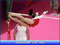 http://img-fotki.yandex.ru/get/6519/13966776.144/0_8f630_6c6161a6_orig.jpg