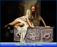 http://img-fotki.yandex.ru/get/6519/13966776.145/0_8f644_6e84a38_orig.jpg