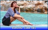 http://img-fotki.yandex.ru/get/6519/13966776.147/0_8f6a6_efe41d6e_orig.jpg