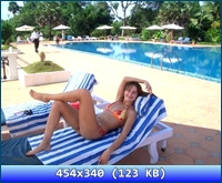 http://img-fotki.yandex.ru/get/6519/13966776.14c/0_8f832_5a36d801_orig.jpg