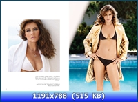 http://img-fotki.yandex.ru/get/6519/13966776.151/0_8f977_ba0dbf4_orig.jpg