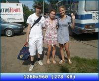 http://img-fotki.yandex.ru/get/6519/13966776.154/0_8fa15_928a16f7_orig.jpg