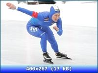 http://img-fotki.yandex.ru/get/6519/13966776.160/0_8fced_1411762a_orig.jpg