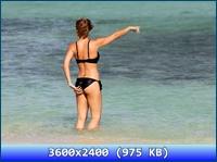 http://img-fotki.yandex.ru/get/6519/13966776.163/0_8fda3_e6fafe70_orig.jpg
