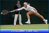 http://img-fotki.yandex.ru/get/6519/13966776.164/0_8fdc1_3ecf309_orig.jpg