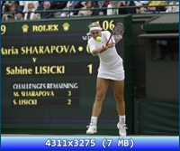 http://img-fotki.yandex.ru/get/6519/13966776.16d/0_8ff93_714ecb20_orig.jpg