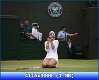 http://img-fotki.yandex.ru/get/6519/13966776.16e/0_8ffb3_7ae60ac_orig.jpg