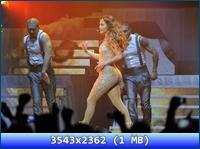 http://img-fotki.yandex.ru/get/6519/13966776.1b0/0_91a00_3eb9e968_orig.jpg