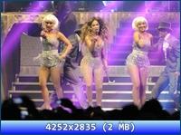 http://img-fotki.yandex.ru/get/6519/13966776.1b0/0_91a12_5d3dd007_orig.jpg