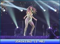 http://img-fotki.yandex.ru/get/6519/13966776.1b0/0_91a18_afa6b373_orig.jpg