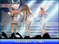 http://img-fotki.yandex.ru/get/6519/13966776.1b2/0_91a66_7f3edd50_orig.jpg