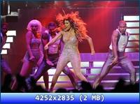 http://img-fotki.yandex.ru/get/6519/13966776.1b3/0_91a88_8d4d4fe5_orig.jpg