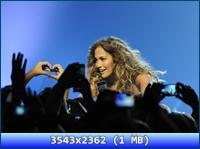 http://img-fotki.yandex.ru/get/6519/13966776.1b3/0_91aa5_1614e8bc_orig.jpg