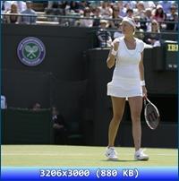 http://img-fotki.yandex.ru/get/6519/13966776.1c6/0_9208b_f9aa3e78_orig.jpg