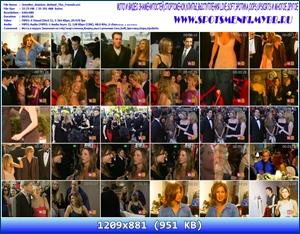http://img-fotki.yandex.ru/get/6519/13966776.1de/0_9260b_6cf1b935_orig.jpg