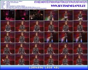 http://img-fotki.yandex.ru/get/6519/13966776.1de/0_92615_d479e51f_orig.jpg