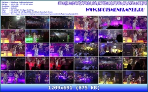 http://img-fotki.yandex.ru/get/6519/13966776.1e0/0_9266f_27ad5424_orig.jpg