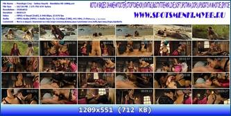 http://img-fotki.yandex.ru/get/6519/13966776.1e0/0_9268c_af517301_orig.jpg