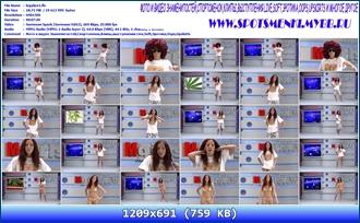 http://img-fotki.yandex.ru/get/6519/13966776.1ed/0_92cec_586527a6_orig.jpg