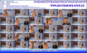 http://img-fotki.yandex.ru/get/6519/13966776.1ee/0_92d12_9f7a6883_orig.jpg
