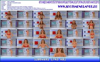 http://img-fotki.yandex.ru/get/6519/13966776.1ee/0_92d3d_37028263_orig.jpg