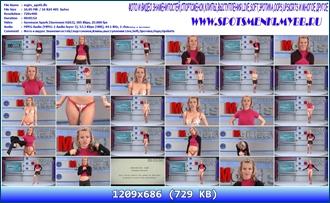 http://img-fotki.yandex.ru/get/6519/13966776.1ee/0_92d3f_ab19177f_orig.jpg