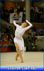 http://img-fotki.yandex.ru/get/6519/13966776.1f1/0_92e5d_773c25c2_orig.jpg