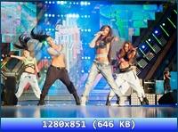 http://img-fotki.yandex.ru/get/6519/13966776.201/0_93601_524071d4_orig.jpg
