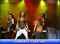 http://img-fotki.yandex.ru/get/6519/13966776.201/0_93623_5dfff4e5_orig.jpg