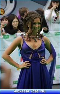 http://img-fotki.yandex.ru/get/6519/13966776.202/0_93646_c27a8965_orig.jpg