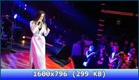 http://img-fotki.yandex.ru/get/6519/13966776.203/0_93697_31519396_orig.jpg