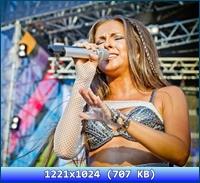 http://img-fotki.yandex.ru/get/6519/13966776.205/0_9372c_b1970617_orig.jpg