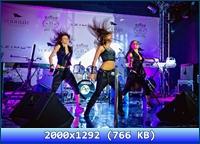 http://img-fotki.yandex.ru/get/6519/13966776.205/0_93736_6b8250c1_orig.jpg