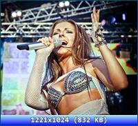 http://img-fotki.yandex.ru/get/6519/13966776.206/0_93765_38da88b6_orig.jpg