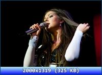 http://img-fotki.yandex.ru/get/6519/13966776.206/0_9377a_1cdb7ef5_orig.jpg