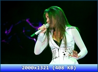 http://img-fotki.yandex.ru/get/6519/13966776.207/0_93798_7f05e573_orig.jpg