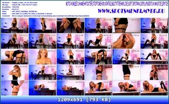 http://img-fotki.yandex.ru/get/6519/13966776.20f/0_93acf_7425d570_orig.jpg