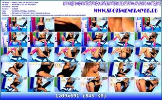 http://img-fotki.yandex.ru/get/6519/13966776.20f/0_93ad1_5bfe9c70_orig.jpg