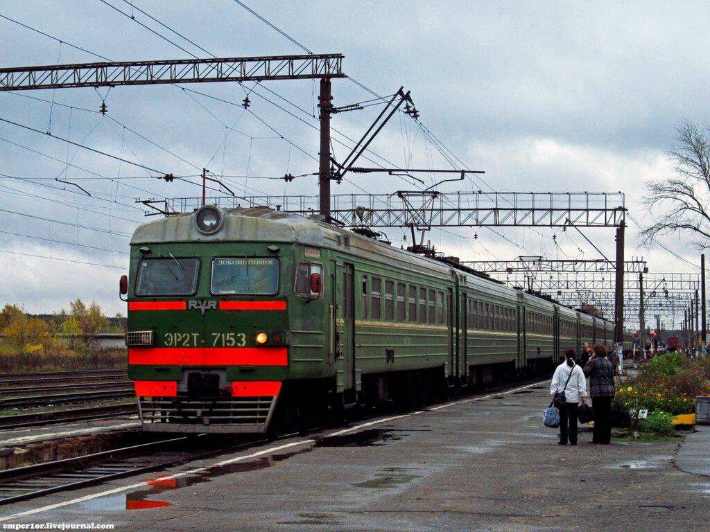 ... график поездов Белорусского: zvencity.ru/novosti/drugoe/v-vyhodnye-izmenitsya-grafik-poezdov...