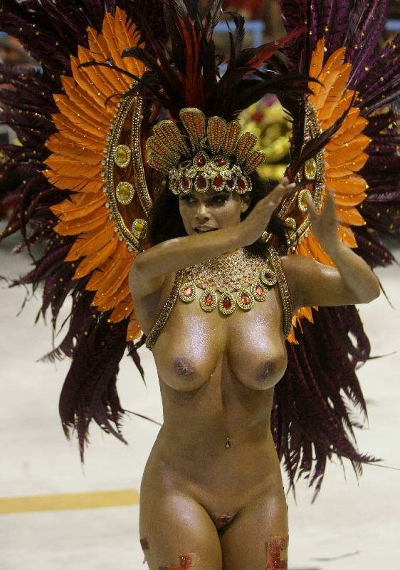 brazilskoe-eroticheskoe-shou