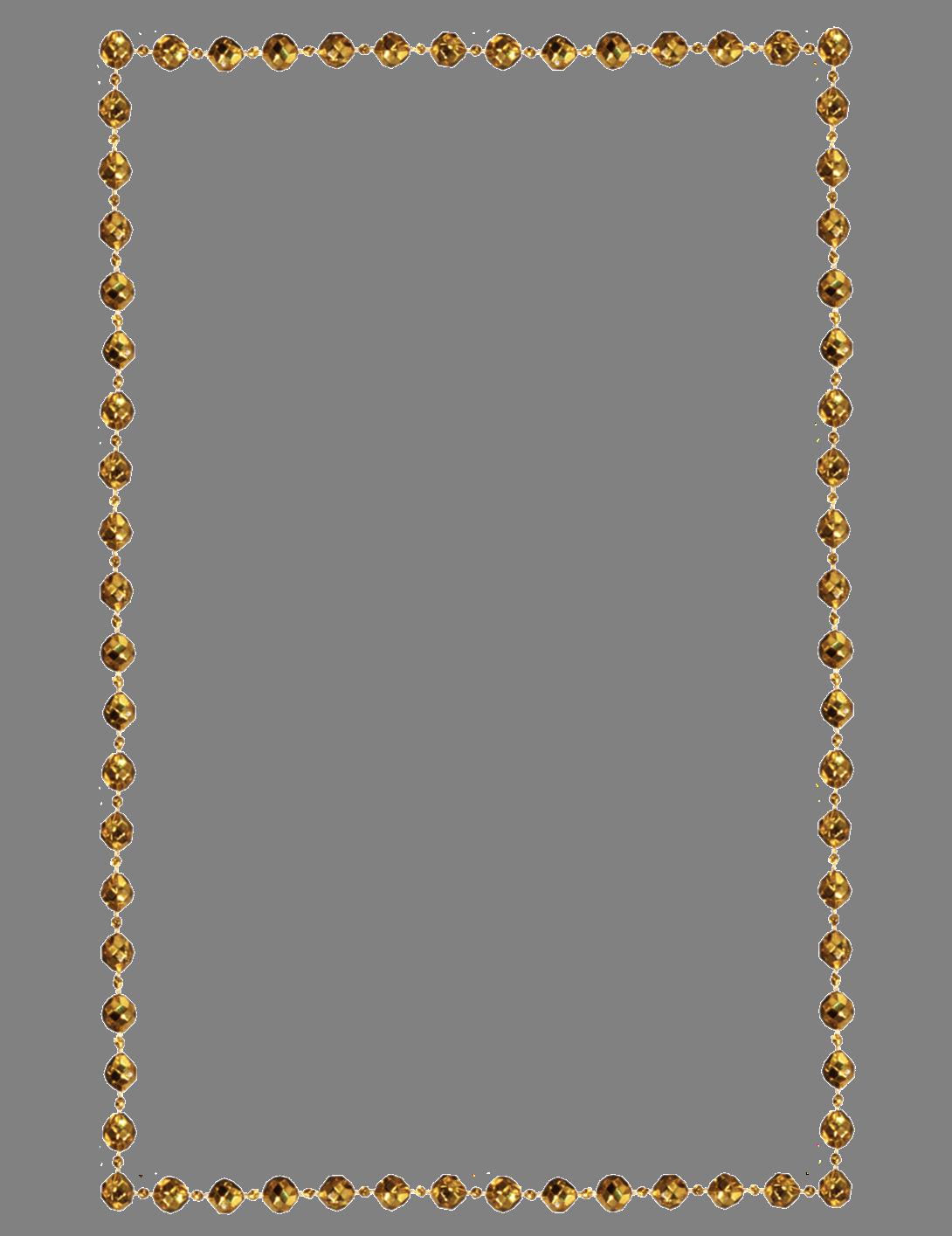 рамки - Кира-скрап - клипарт и рамки ...: kira-scrap.ru/dir/ramki_po_cvetam/zolotye_ramki/1/374-1-0-2729