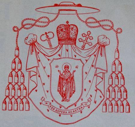 patriarh-viznanij-narodom-ne-viznanij-vatikanom_2.jpg