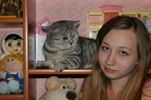http://img-fotki.yandex.ru/get/6519/176414878.1/0_981e8_efadbdf2_L.jpg