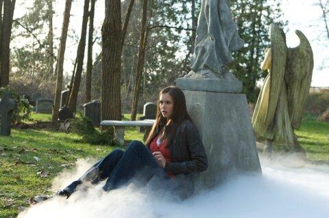 дневники вампира 1 сезонсмотреть дневники вампира 1 сезон,дневники вампира 1 сезон 1 серия,дневники вампира 1 сезон онлайн,дневники вампира 4 сезон 1,дневники вампира смотреть онлайн 1 сезон,дневники вампира 1 сезон бесплатно,4 сезон 1 серия дневники вамп