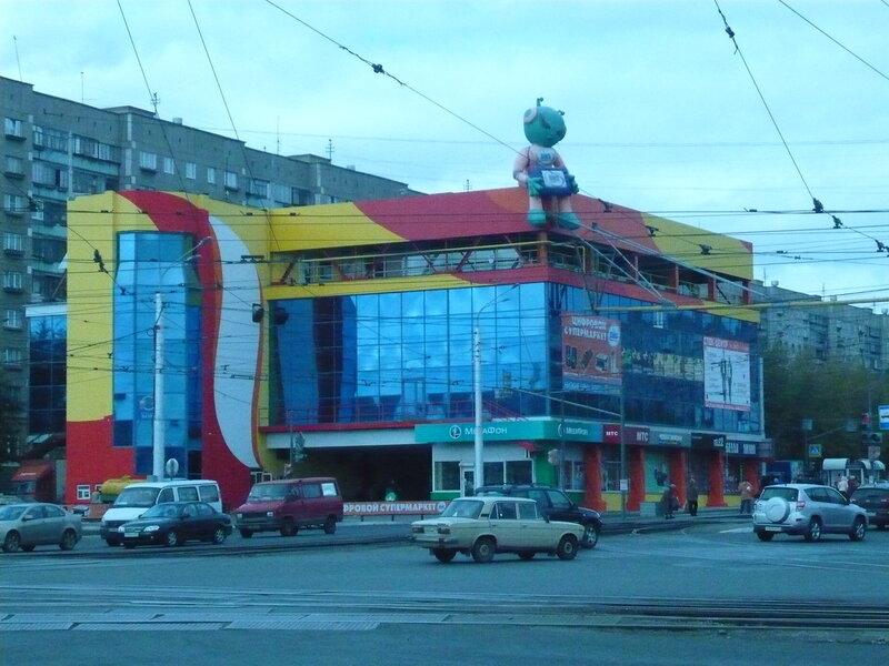"Фотоконкурс ""Яркий город"" 0_870c0_7bdb9e4e_XL"
