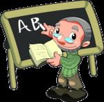 Школьные принадлежности.Часть 7 0_77b65_b6bde771_S