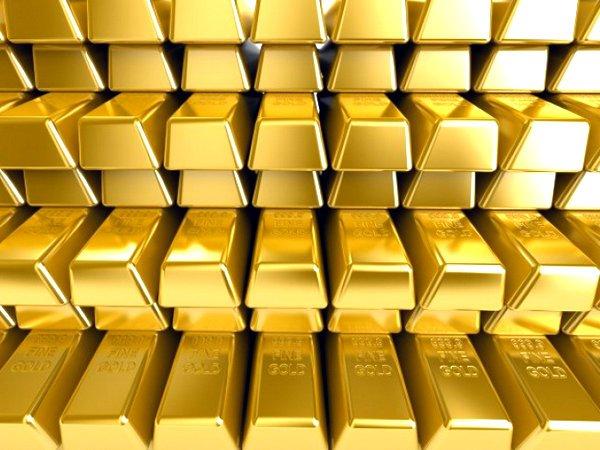 Китай впервые за шесть лет рассекретил объём золотых резервов