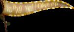 NLD Happy halloween banner.png