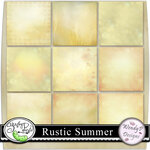 Rustic Summer2P.jpg
